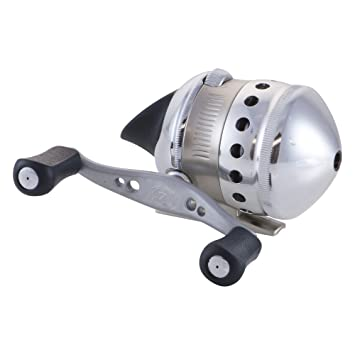 Image result for zebco omega z03 spincast reel