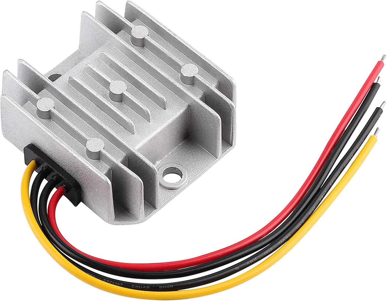 Homelylife DC Voltage Regulator Module