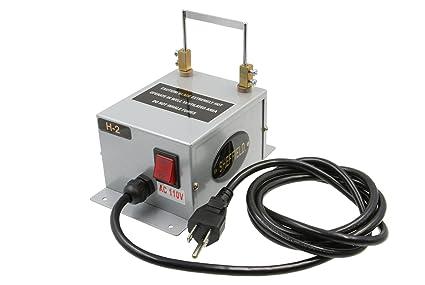 10 x  3.3 Ohm 5 Watt 5/% Wire Wound Cermet Sandblock Resistor Free US Shipper