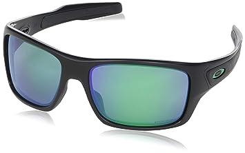 4a5eeb95e1 Oakley Men s Turbine 926345 Sunglasses