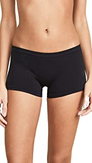 product image for commando Women's Minimalist Boy Shorts