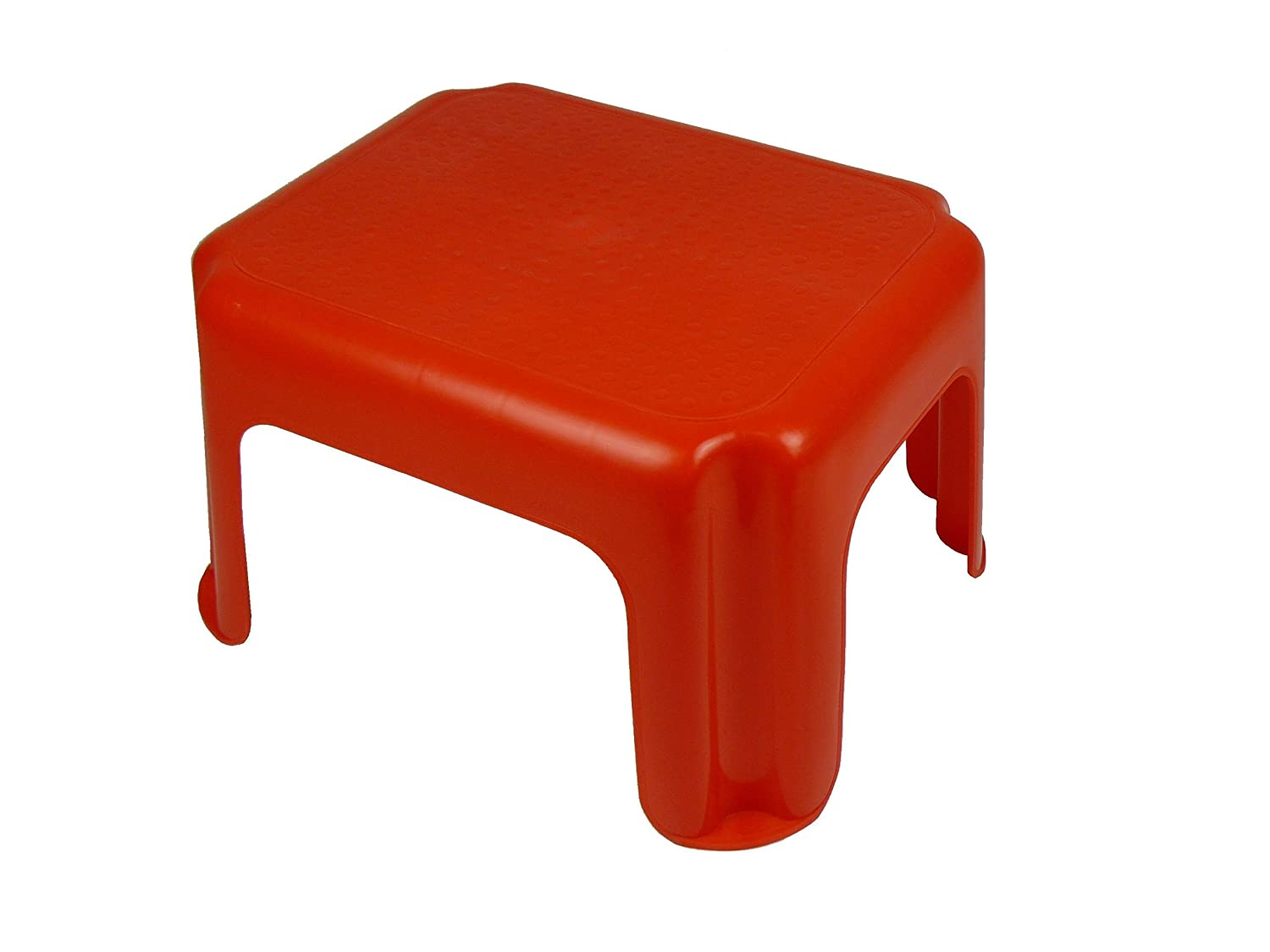 sc 1 th 194 : red kitchen step stool - islam-shia.org