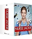 Nurse Jackie - L'intégrale des Saisons 1 à 7