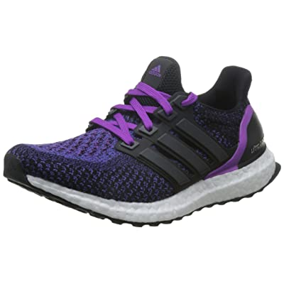 hot sale online be489 b3f9b Adidas Ultraboost W, Chaussures de Running Entrainement Femme