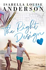 The Right Design Kindle Edition
