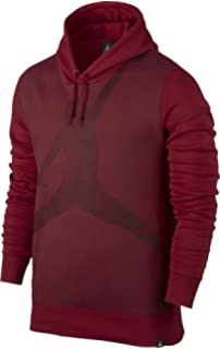 Jordan 23 Alpha Therma Pullover Hoodie Mens Style  JORD-AO8863-100 ... 2ddf2d1cec