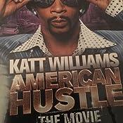 american-hustler-katt-williams-dvd-nonconsent-and-reluctance-sex