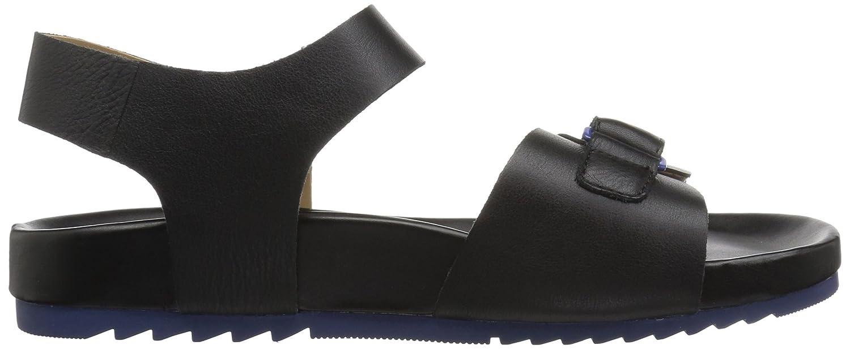 Naturalizer Womens Ari Leather Sport Flats