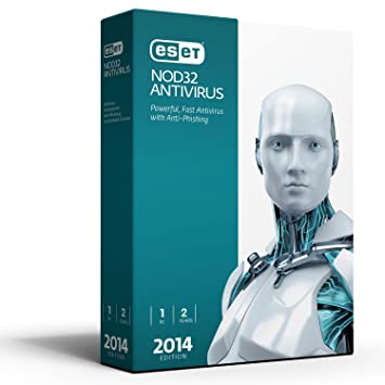 eset activation key 2014