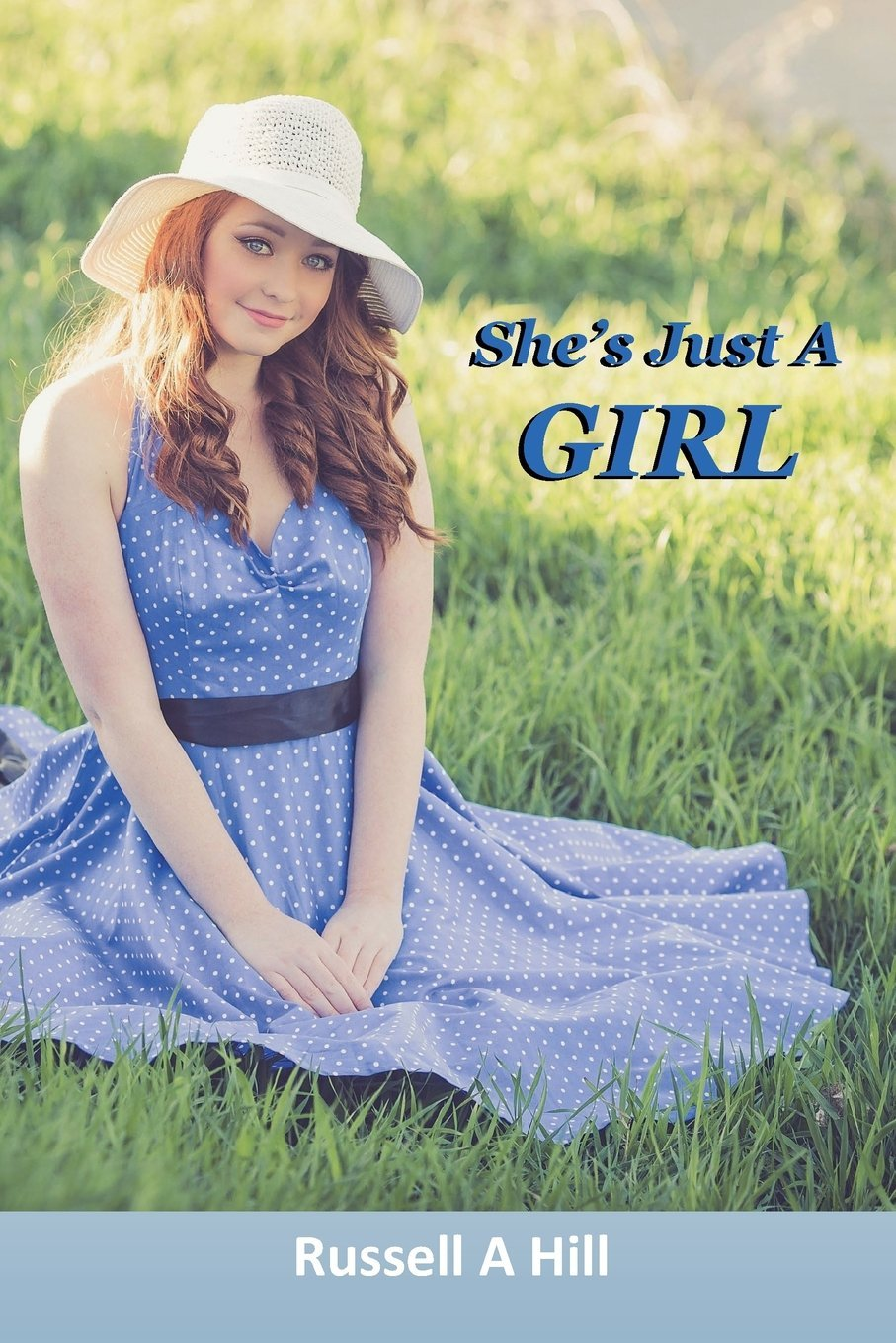 Download She's Just A Girl PDF