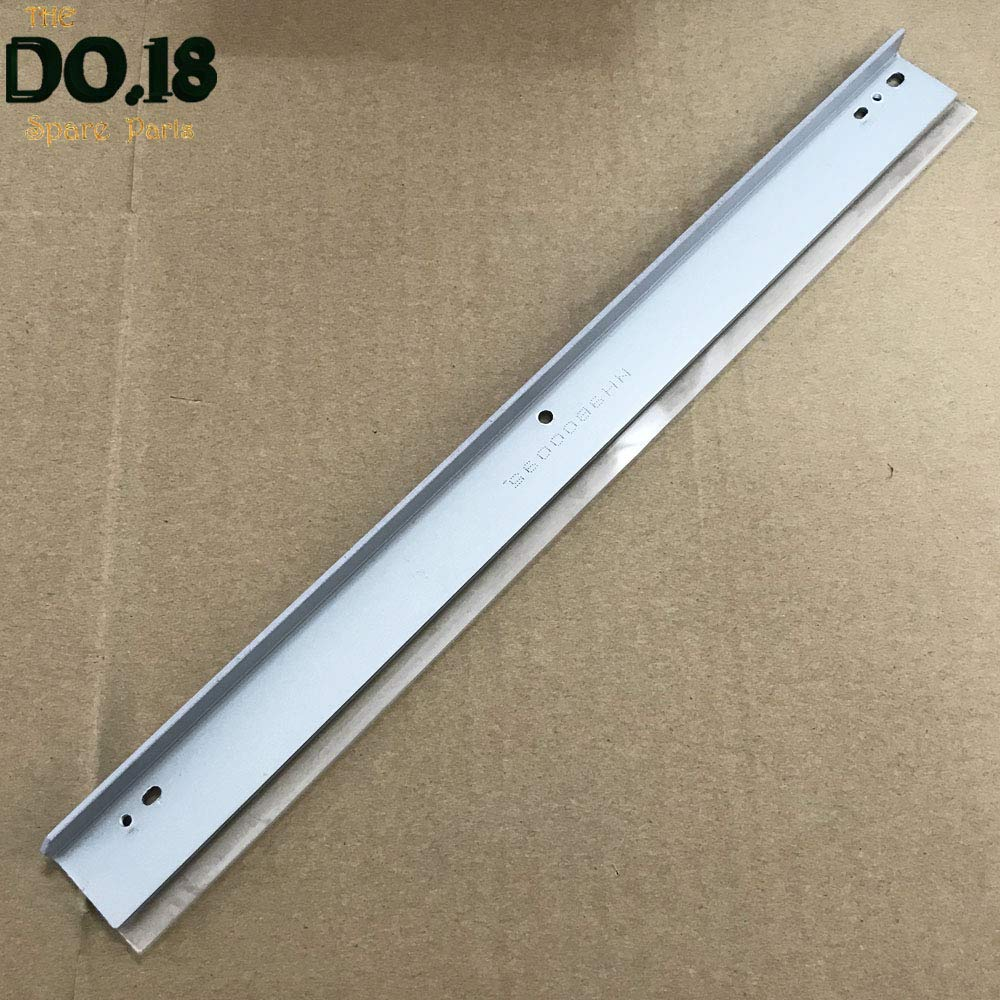 Printer Parts 6 for Canon IR C2550 C2550i C2880 C2880i C3080 C3080i Transfer Blade,for Canon IRC 2550 2880 3080 3380 Transfer Cleaning Blade