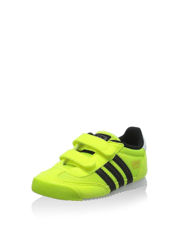 adidas Dragon CF I Zapatillas Para Niños