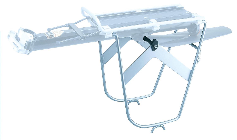 Topeak MTX Dual Side alforja marco para Beam rack