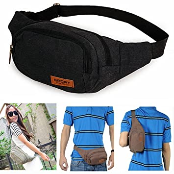 Amazon.com : Kalevel Outdoor Sports Backpack Casual One Shoulder ...
