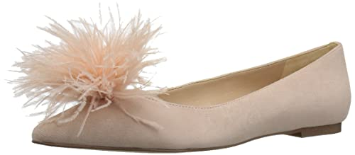 7db8ad596 Sam Edelman Womens Reina Ballet Flat  Sam Edelman  Amazon.ca  Shoes ...