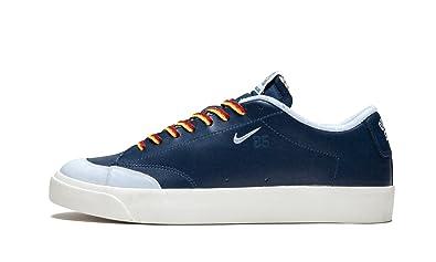 f1c1c65b3fcc Nike Sb Zoom Blazer Low XT QS - US 10