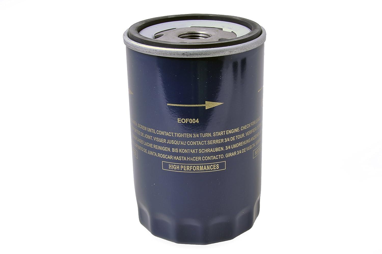 Comline EOF004 Oil Filter Comline Auto Parts LTD