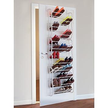 d117438c14459 Artmoon ARC Etagere pour Chaussures Rangement Chaussures Porte ...