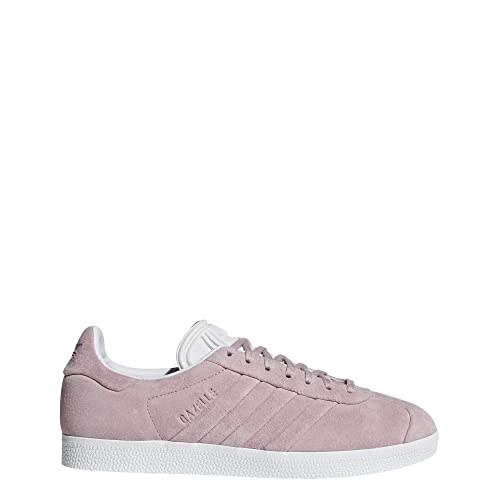 8443e6a2b144e Adidas Gazelle Stitch and Turn W