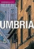 Umbria (Cadogan Guides)