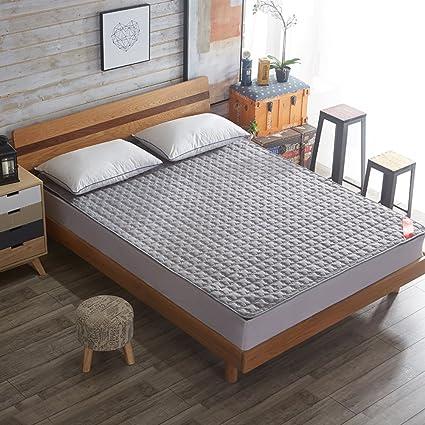 SL&CL Materasso tatami,1.Biancheria da letto 8m 1.2m studente ...