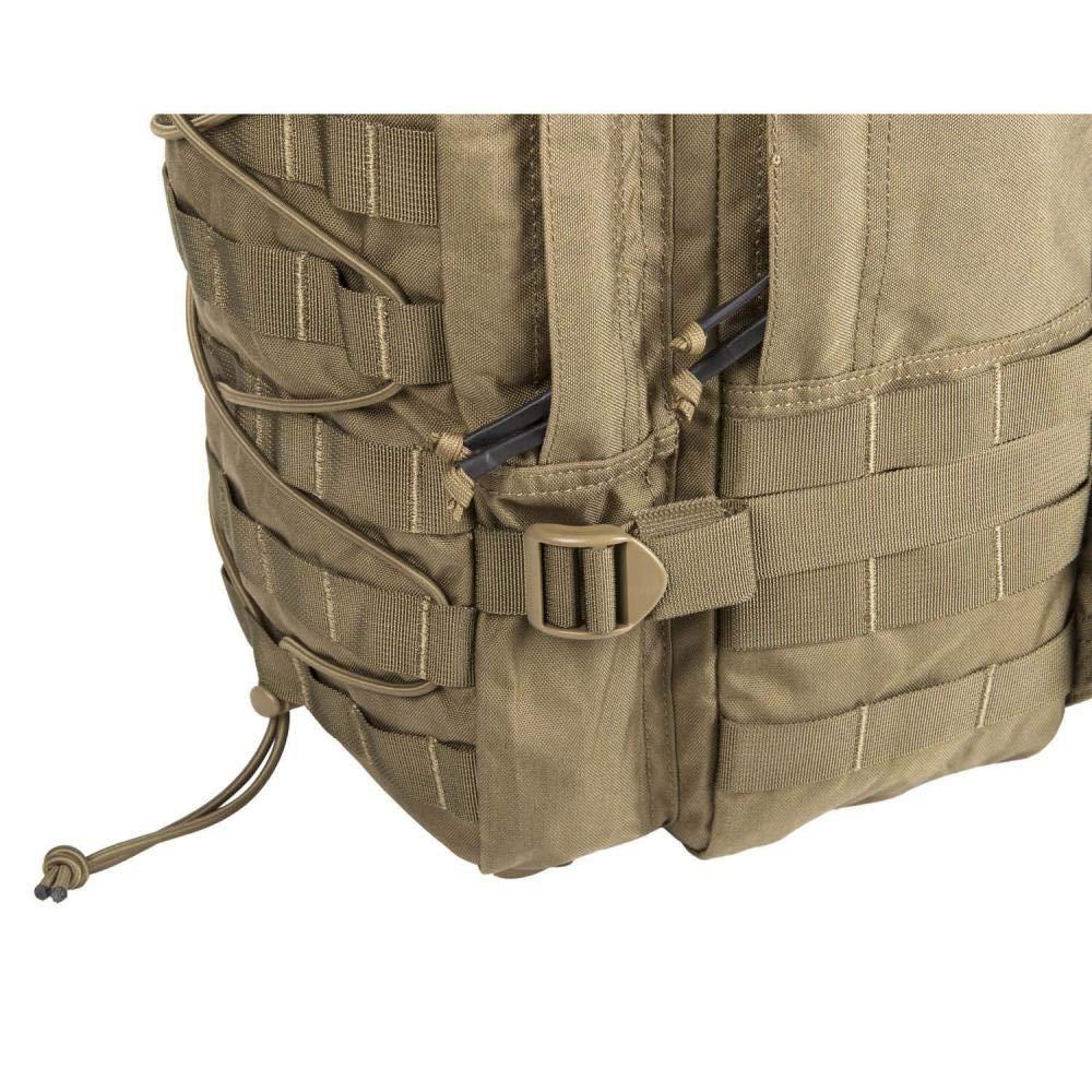 DAYIYANG Special Design Mens Shoulder Bag Leather Casual Messenger Bag Fashion Leather Mens Bag Color : Red-Brown