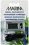 Marina Digitalthermometer/Thermosensor