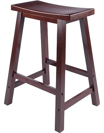 Fabulous Amazon Ca Barstools Home Bar Furniture Home Kitchen Machost Co Dining Chair Design Ideas Machostcouk