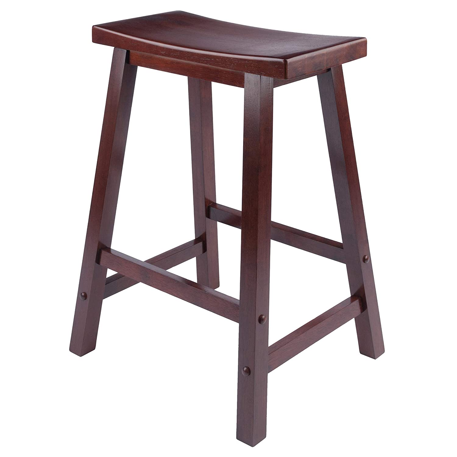 Miraculous 12 Best Bar Stools To Buy In 2019 Top Rated Stools For Uwap Interior Chair Design Uwaporg
