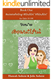 You're Beautiful (Surrendering Stinkin' Thinkin' Book 1)