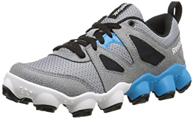 72a0aa42c083 Reebok ATV19 Turbo Running Shoe (Little Kid Big Kid)