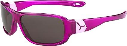 Cébé Scrat Gafas de Sol, Unisex niños