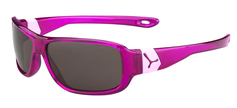 TALLA S. Cébé Scrat Gafas de Sol, Unisex niños