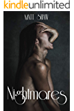 Nightmares! An Extreme Horror