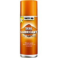 Thetford 30002ED Pflege-Spray, Orange, 200 ml