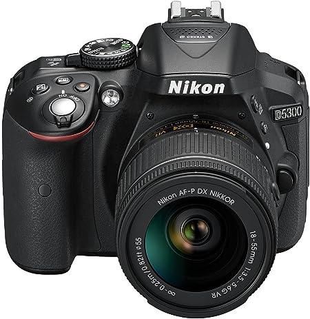 Nikon VBA370K007 product image 9