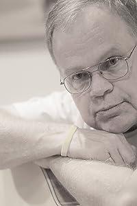 Doug Sahlin