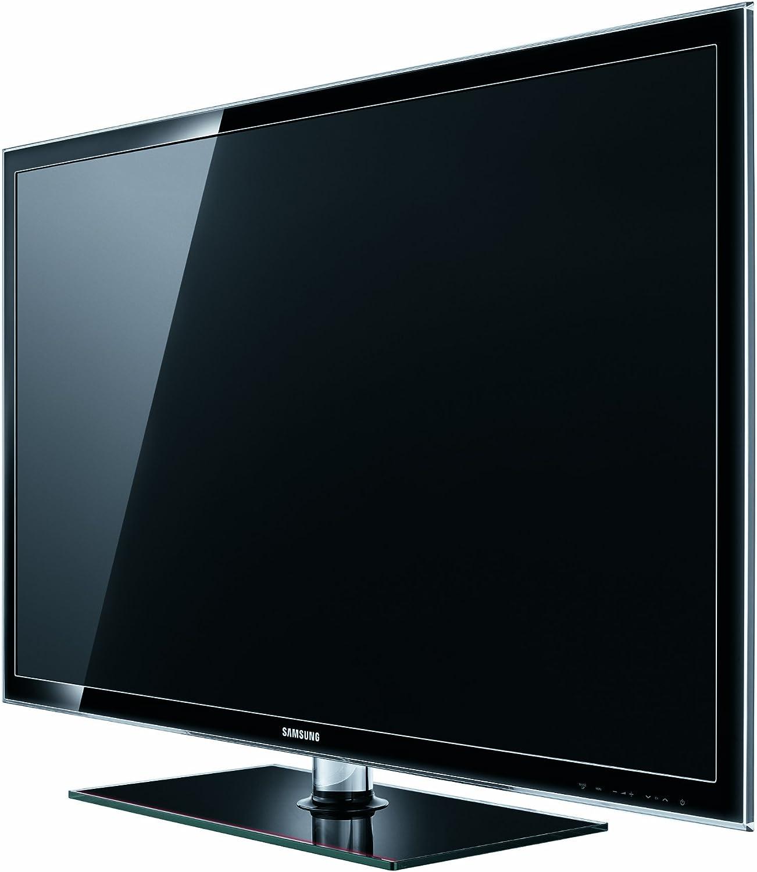 Samsung UE40D5000PWXZG - Televisión LED de 40 pulgadas Full HD (50 Hz): Amazon.es: Electrónica