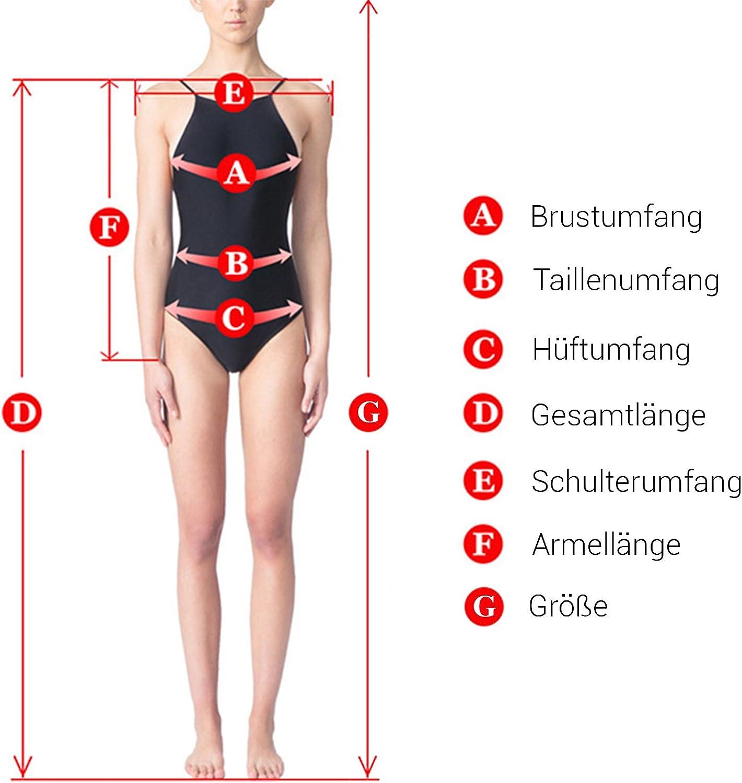 Bauchweg Unterw/äsche Damen Miederslip mit Bauch-Weg-Effekt Shapewear Stark Formend Miederhose Bauch Weg Stark Formend Slip