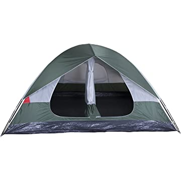 best selling Stansport Grand