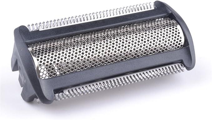 Repuesto Cabezal de Afeitado para Philips Norelco XA2029 BG 2024 ...