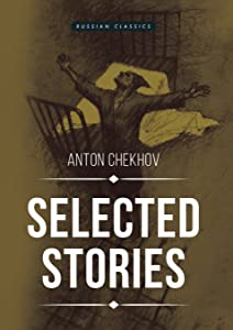 Selected Stories (Russian Edition)