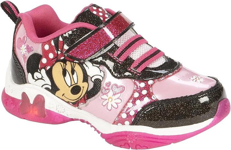 Disney Minnie Mouse Children's Girls