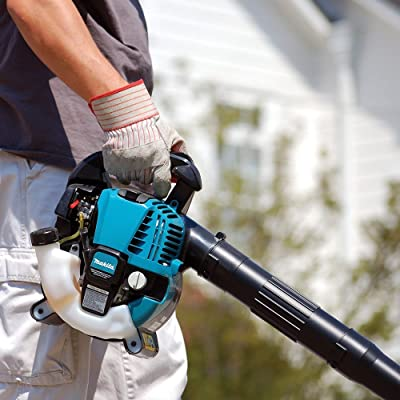 Best Gas Leaf Blower Reviews and Buying Guide of 2020