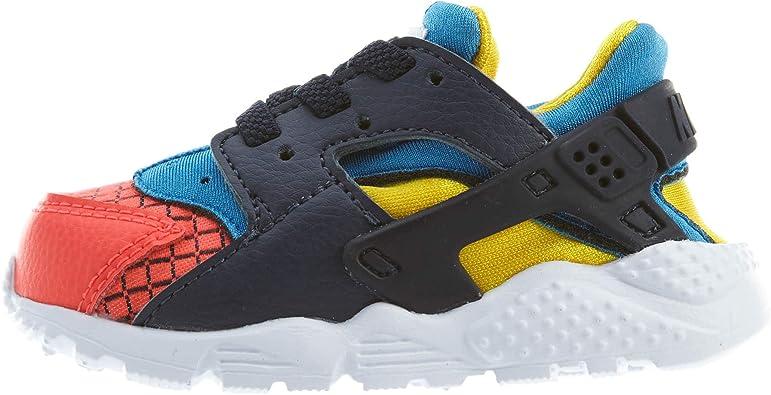 Nike Huarache Run Ultra Now Kids