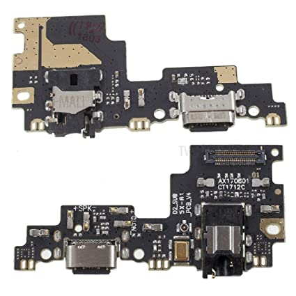 G SQUARE GIFSS KART Type C Charging USB Port Mic: Amazon in