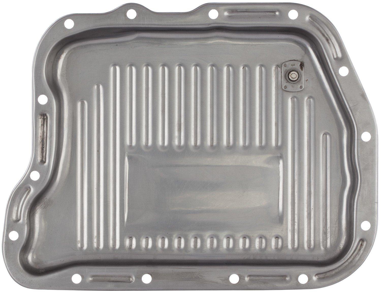 ATP Automotive Graywerks 103019 Automatic Transmission Oil Pan