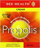 Propolis Cream - 60ml