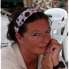 Katharina Hecht