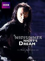 BBC Shakespeare: A Midsummer Night's Dream
